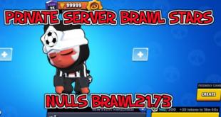 NULLS BRAWL 21.73