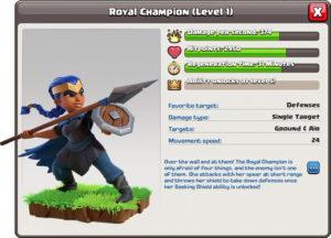 Royal-Champion