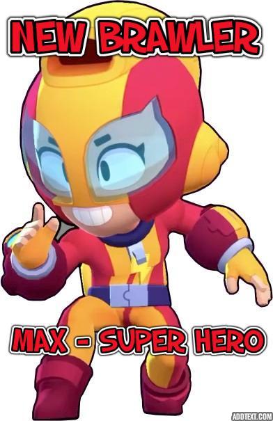 Max in brawl nulls 24.150