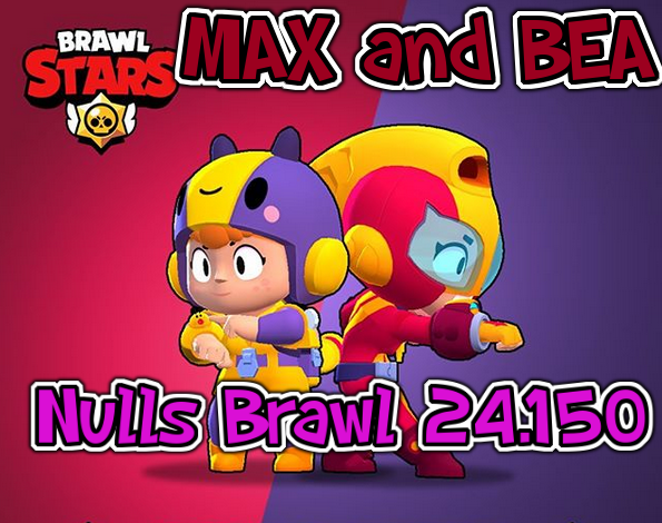 Max and Bea