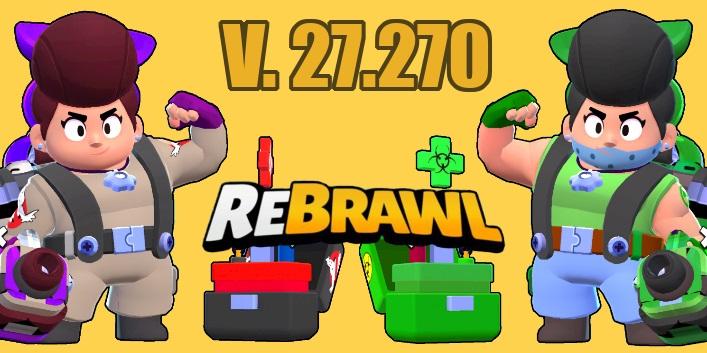 rebrawl 27.270