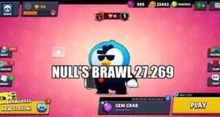 Null's Brawl 27.269