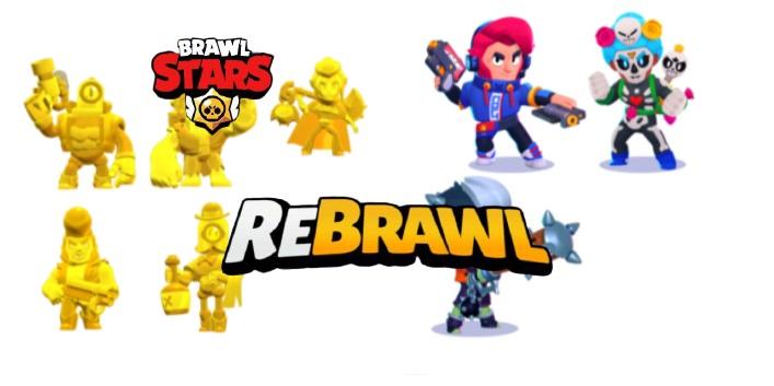 rebrawl brawlween skins
