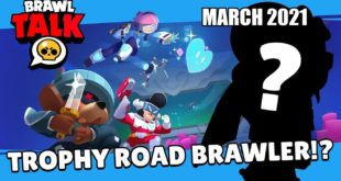 brawl-talk-March-2021