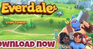 Everdale 8.97