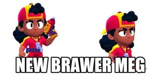 new-brawer-meg